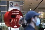 Dư luận quốc tế hoan nghênh quyết định hoãn Olympic Tokyo