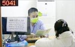 Gỡ nút thắt về lao động giữa đại dịch COVID-19 - Bài cuối: Chung tay tháo gỡ khó khăn