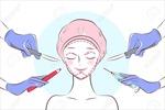 Hà Nội: Tạm đóng cửa phòng khám phẫu thuật thẩm mỹ, phục hồi chức năng ngoài công lập