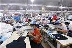 Chính sách hỗ trợ của Chính phủ quyết định sự sống còn của doanh nghiệp