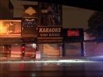 Dịch COVID-19: Để quán karaoke hoạt động, Chủ tịch UBND phường bị tạm đình chỉ công tác
