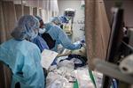 Mỹ dự phòng thêm 110.000 máy thở trong vài tuần tới