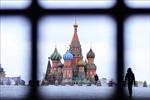 Nga thông báo số ca nhiễm mới cao kỷ lục trong ngày: 1.175 trường hợp