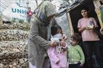 Tòa án châu Âu khẳng định 3 nước Đông Âu phạm luật khi từ chối người di cư