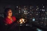 Hàng triệu người dân Ấn Độ tham gia 'thách thức bóng tối'