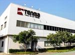 Tạm đình chỉ công chức thuế, hải quan có liên quan đến vụ việc Công ty Tenma Việt Nam