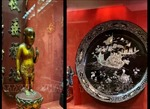 Tuần lễ Việt Nam tại Bảo tàng Phương Đông ở Moskva