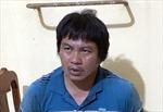 Nhóm buôn lậu trên 50 người tấn công lực lượng chức năng ở Kiên Giang