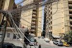 Iran ký hợp đồng cung cấp điện trong 2 năm cho Iraq