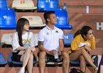 V.League 2020: Thiếu Quang Hải, Hà Nội FC trắng tay ngay tại Hàng Đẫy