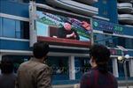 Bộ Thống nhất Hàn Quốc kêu gọi ngừng chiến dịch thả tờ rơi chống Bình Nhưỡng