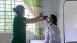 Bộ Y tế họp khẩn ứng phó với bệnh bạch hầu