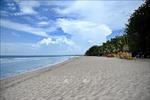 Indonesia công bố lộ trình 3 bước mở cửa trở lại đảo Bali
