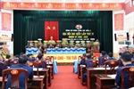 Bộ Tư lệnh Vùng Cảnh sát biển 2 đồng hành cùng chính quyền, người dân bảo vệ chủ quyền biển đảo