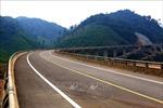 Bổ sung 2 tuyến quốc lộ vào Quy hoạch phát triển giao thông vận tải đường bộ