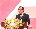 Trưởng Ban Đối ngoại Trung ương làm việc tại Sơn La
