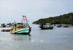 Kiên Giang tập trung khai thác thế mạnh kinh tế biển, du lịch và công nghiệp
