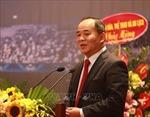 Thủ tướng Chính phủ bổ nhiệm lại ông Lê Khánh Hải làm Thứ trưởng Bộ VHTTDL