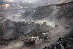 Đánh giá, thẩm định 3 mỏ trữ lượng khoáng sản quốc gia