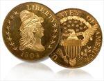 Đồng tiền xu - nạn nhân mới của COVID-19 tại Mỹ
