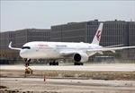 Trung Quốc tạm ngừng một số tuyến bay có số lượng khách nhiễm bệnh cao