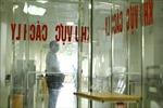 Không để lây nhiễm chéo dịch COVID-19 tại cơ sở y tế