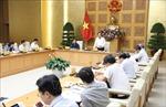 Đại hội các dân tộc thiểu số Việt Nam: Lan tỏa sức mạnh đại đoàn kết toàn dân tộc