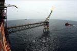 Phạt tối đa 2 tỷ đồng đối với tổ chức vi phạm thăm dò, khai thác dầu khí
