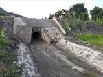 UBND tỉnh Gia Lai yêu cầu làm lại báo cáo vụ công trình thủy lợi chưa nghiệm thu đã xuống cấp