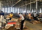 Bộ Công Thương đặt mục tiêu xuất khẩu đạt khoảng 340 tỷ USD vào năm 2025