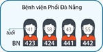 399 bệnh nhân COVID-19 tại Việt Nam được công bố khỏi bệnh