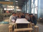 Nguồn nhân lực Việt Nam đóng góp tích cực cho kinh tế Nhật Bản