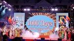 Campuchia khởi động 1.000 ngày đếm ngược tới SEA Games 2023