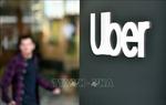 Giành chiến thắng pháp lý, Uber tiếp tục hoạt động tại London
