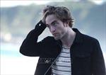 Đoàn làm phim Batman tạm ngừng hoạt động vì Robert Pattinson mắc COVID-19