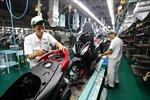Doanh số bán xe máy tại Việt Nam giảm hơn 4% trong quý I/2021