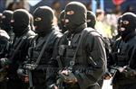 Iran bác cáo buộc của Saudi Arabia liên quan đến khủng bố