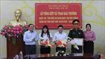 Tuyên truyền, giáo dục truyền thống vẻ vang của Đảng bộ tỉnh Kon Tum