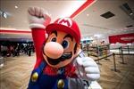 Game 'kinh điển' Super Mario tái xuất