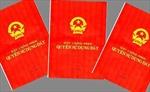 Vụ cán bộ cho 'mượn'giấy chứng nhận sử dụng đất tại Đà Nẵng: Đã thu hồi 19 giấy chứng nhận