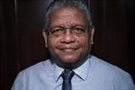 CH Seychelles có tổng thống mới