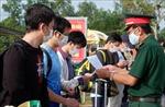 Tạp chí Mỹ: Việt Nam vẫn an toàn nhờ những nỗ lực của chính phủ và người dân