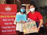 Giảm nghèo ở TP Hồ Chí Minh - Bài 3: Điểm sáng giữa đại dịch