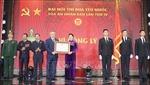 Chủ tịch Quốc hội dự Đại hội thi đua yêu nước Tòa án nhân dân