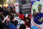 Một số ngành khó tuyển sinh dù nhu cầu của thị trường lao động lớn