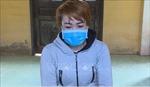 Khởi tố chủ quán bánh xèo hành hạ nhân viên tại Bắc Ninh