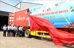 Nhà ngoại giao CH Séc nhận định về sự tăng trưởng tích cực của Việt Nam
