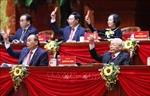 Truyền thông Đông Nam Á nêu bật chương trình nghị sự của Đại hội Đảng XIII