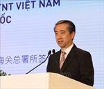 Đại sứ Trung Quốc Hùng Ba: Thắng lợi của Đại hội Đảng lần thứ XIII, động lực mới cho sự phát triển kinh tế, xã hội của Việt Nam