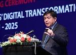 Bộ trưởng Nguyễn Chí Dũng: Năm 2021, hành động ngay để không bỏ lỡ các cơ hội